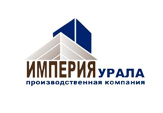 Сертификат пожарной безопасности на двери стальные противопожарные для ОО ТД «Империя Урала»