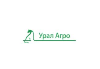 Сертификация сельско-хозяйственного оборудования для ПКП «УралАгро»