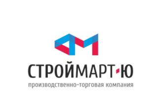 Оформление Сертификатов ГОСТ Р на пиломатериалы и лесоматериалы для ООО
