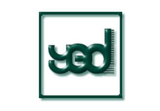 Оформление сертификата соответствия ТР ТС 032 для УралЭнергоДеталь на трубопроводную арматуру и элементы трубопроводов