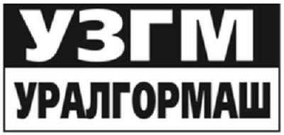 Экспертиза промышленной безопасности на экскаваторы карьерные для ООО