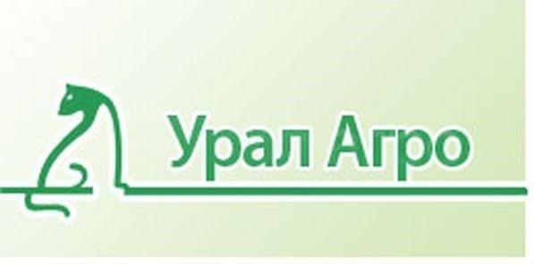 Сертификат соответствия ТР ТС на сельско-хозяйственное оборудование для ООО ПКП