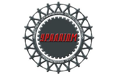 Разработка нормативно-технической документации на агрегаты компрессорные для ООО «Уралатом»