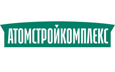 Декларации о соответствии ТР ТС на щебень и песок для автомобильных дорог для ООО «Атомстройкомплекс»
