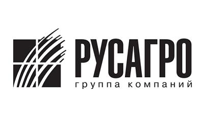 Декларация о соответствии ТР ТС на упаковку полимерную для пищевой продукции для ОАО «Жировой комбинат»