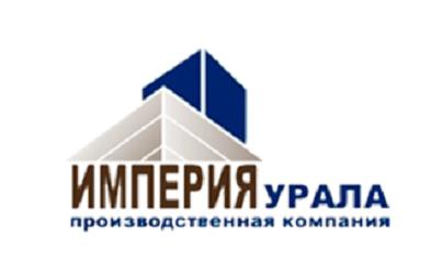 Сертификат соответствия пожарной безопасности на двери стальные противопожарные для ООО ТД