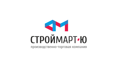 Сертификаты соответствия ГОСТ Р на пиломатериалы и лесоматериалы для ООО
