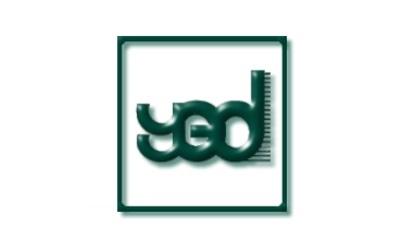 Обязательный сертификат соответствия ТР ТС 032 на трубопроводную арматуру и элементы трубопроводов для ООО